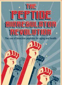 peptide bioregulator